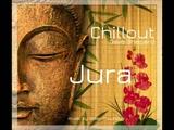 Chillout Lounge 2014- JURA