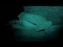 04 Выжить в темноте GeneralFilm
