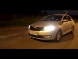 Самые экономичные бюджетные авто в России. ТОП-5