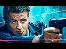 Фильм План побега 2 (2018) - Русский трейлер