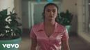 The Chainsmokers - Побочные эффекты Official Video ft. Emily Warren