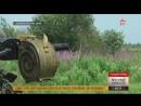 Смертоносное «Пламя» в Забайкалье начались сборы гранатометчиков