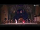 Фея кукол Vaganova Ballet Academy The Fairy Doll HD
