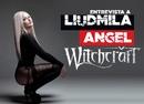Людмила Angel фото #35