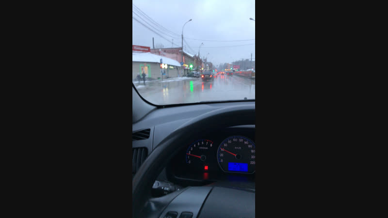 Юлиана Якурнова — Live