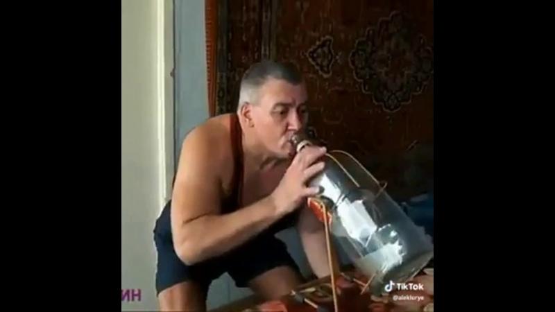В Питере пить Лучше не повторять Попытки уже были