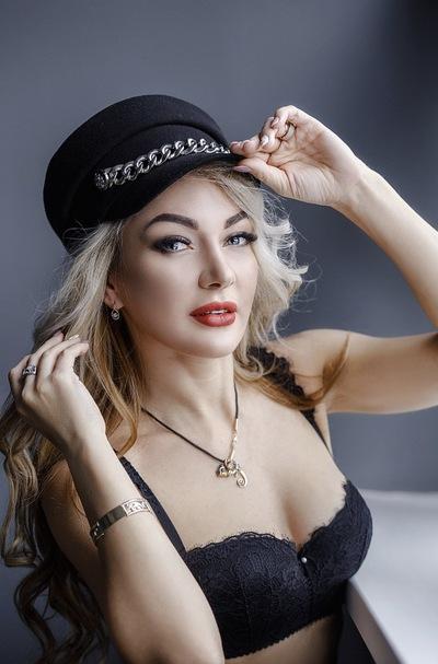 Марьяна Панова