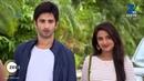 Tashan-e-Ishq | Webisode | Ep 18 | Jasmin Bhasin, Zain Imam, Sidhant Gupta | Zee TV