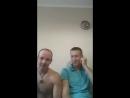 Стас Бабкин - Live