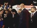 Shah Rukh Khan at OSO Premiere, Berlin, February 08, 2008