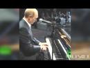 ✶Putin Still D R E ft Snoop Dogg✶ Putin play the piano ✶Full Version✶ ✶ORIGINAL✶