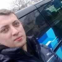 Дмитрий Унгурян