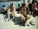 НАСЛЕДНИЦА ПО ПРЯМОЙ (1982) - мелодрама. Сергей Соловьев 1080p]