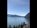 Conte PG Iseo lake house❤️❤️❤️🤗