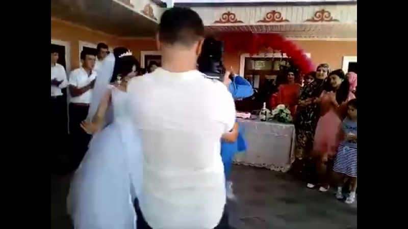 Танцуй пака молодой