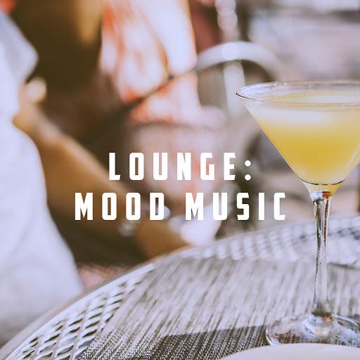 Deep House альбом Lounge: Mood Music