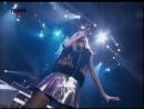 Fun Factory - Medley Live At Mega Dance Festival 1994