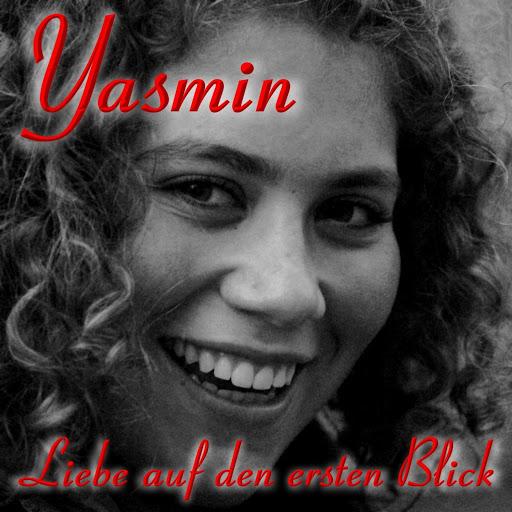 Yasmin альбом Liebe auf den ersten Blick