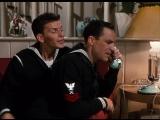 Anchors Aweigh (1945) Frank Sinatra, Gene Kelly