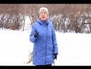 Прогноз погоды на четверг, 29 марта, от Ольги Брежневой.