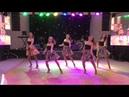 Шоу балет Наэль рок н ролл 8 775 282 62 52