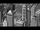 NELSON RIDDLE ORCHESTRA - Two Naked City Themes