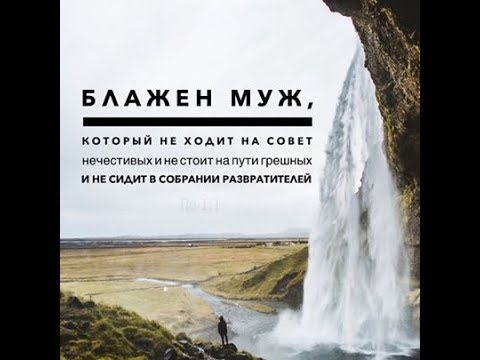 Отвечающий злобой на злобу, умножает злобу на два (с) А. Кочергин