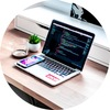 Интересные мобильные приложения iOS | Android