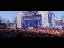 Laidback Luke _u0026 Dimitri Vegas _u0026 Like Mike - MORE - OUT NOW !!