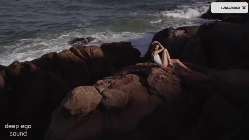 The Motans - Inainte Sa Ne Fi Nascut (Dj Vianu Remix)
