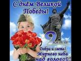 VID_31350923_172432_264.mp4