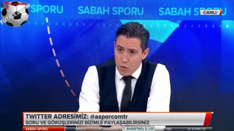 Galatasaray Sabah Sporu Fatih Terime Çin külbünden müthiş teklif 25 Mayıs 2018