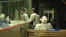 Откроется ли Дворец спорта к началу хоккейного сезона? («Наши новости»)