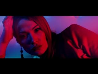 Jule Kravitz - Salt'n'Pepper music video PROMO