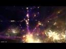 IllustrisTNG межзвездное магнитное поле