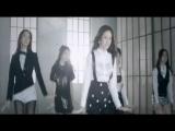 T-ARA - LIES [HD] MV Ю Сын Хо