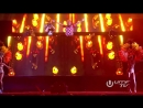 Matt Darey pres. Urban Astronauts feat. Kate Louise Smith - See The Sun Armin Van Buuren. Live at Ultra Europe 2015