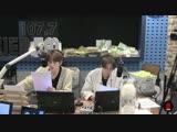 190123 DJ's Johnny &amp Jaehyun (NCT) @ NCT's night night Radio