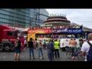 берлинский гей парад 2016