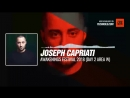 Listen Techno music with Joseph Capriati - Awakenings Festival 2018 (Day 2 Area W) Periscope