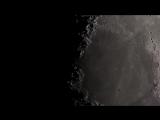 Лунный свет (Клер де Луне)..... Клод Дебюсси