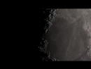 Лунный свет Клер де Луне Клод Дебюсси
