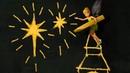 Мультфильмы Disney | Феи: Невероятные приключения | Сезон 1 Серия 8 ФЕИ: ВОЛШЕБНОЕ СПАСЕНИЕ, ЧАСТЬ 2