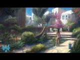 Watch Dogs 2 - Кушать подано