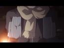 Utsune Лагерь на свежем воздухе Yuru Camp 10 серия русская озвучка