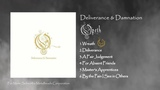 Opeth - Deliverance &amp Damnation Remastered Remixed Full Album