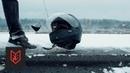 Dangerous Secrets of the DOT Helmet Standard