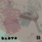 BarTo альбом $$