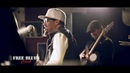 Free Blues Club - Eric Gales Live! Feat. Eric Czar TC Tolliver - 1 - Make it There
