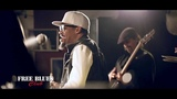 Free Blues Club - Eric Gales Live! Feat. Eric Czar &amp TC Tolliver - 1 - Make it There